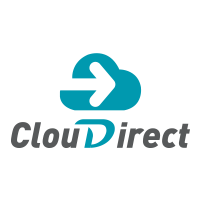 Cloudirect