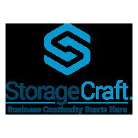 Storecraft