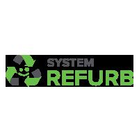 System Refurb