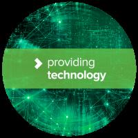 soon-providing-tecnology
