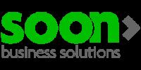 logotipo-soon