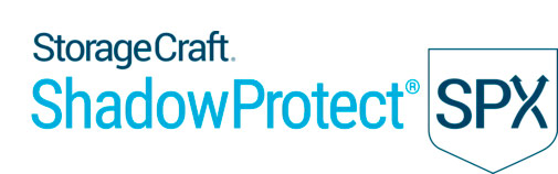 StorageCraft ShadowProtect SPX
