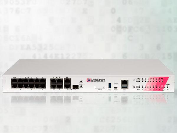 910-firewall-checkpoint-CPAP-SG910